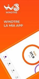 WINDTRE 8.8.0