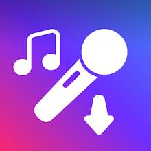 Song Downloader for Smule Download on Windows