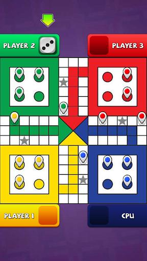 Ludo Game Master : Ludo Club- Fun Dice Game 1.0.4 Screenshots 1