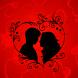 Камасутра KamaLove | Всё для любви