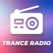 Trance Music - Radio and Podcasts