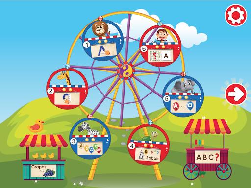 ABC Games Playland  screenshots 10