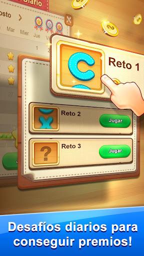 Manu00eda de Palabras 1.0.76 screenshots 5