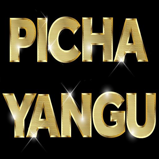 Picha yangu katika 3D moja kwa moja Ukuta
