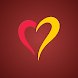 TrulyFilipino - Filipino Dating App - Androidアプリ