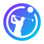 iCLOO Golf Edition (Golf Swing Analyzer)