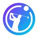 iCLOO Golf Edition (ゴルフスウィング解析アプリ)