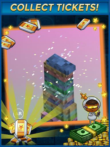 Towering Tiles - Make Money 1.3.5 screenshots 8