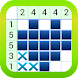 Fun Picross 300 - Androidアプリ