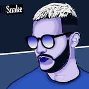 DJ Snake Taki-Taki ft. Selena Gomez Ozuna Video