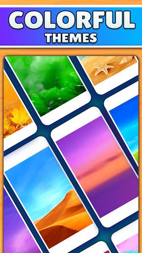 Word Pics ud83dudcf8 - Word Games ud83cudfae apkslow screenshots 6