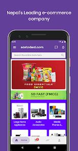Sastodeal | Be Genuine. 0.4.1