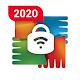 AVG VPN Segura – Proxy VPN ilimitados, Privada VPN para PC Windows