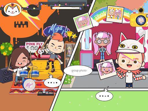 Miga Town: My Store 1.3 Screenshots 6