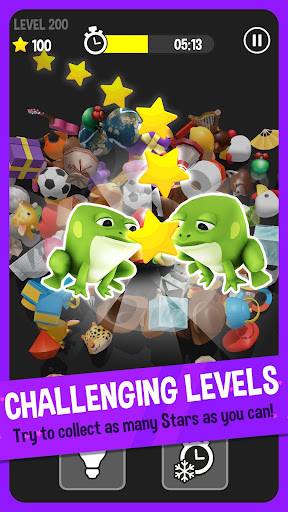 Matching Master 3D - Match & Puzzle Game  screenshots 3
