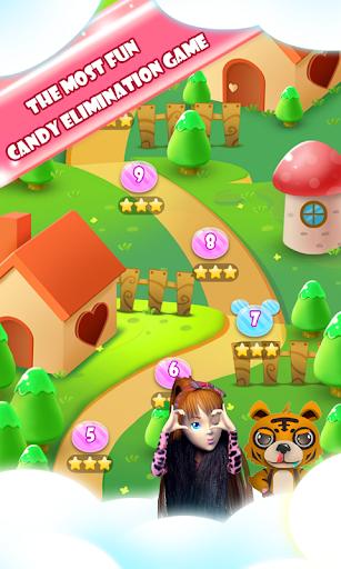 Candy  Mania 1.3.2 screenshots 1