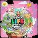 toca life world pets free walkthrough tricks - 教育アプリ