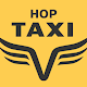 HopTaxi Varnsdorf Download for PC Windows 10/8/7
