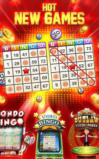 GSN Grand Casino u2013 Play Free Slot Machines Online  screenshots 16