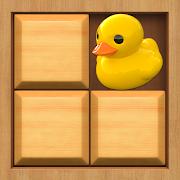 Block Puzzle - Classic Wooden Block Games