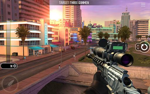 Pure Sniper  screenshots 4