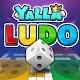 Yalla Ludo - Ludo&Domino für PC Windows