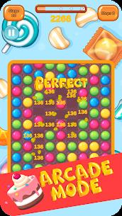 Bubble Crusher   Balls Breaker – Games 2021 Apk Download 3