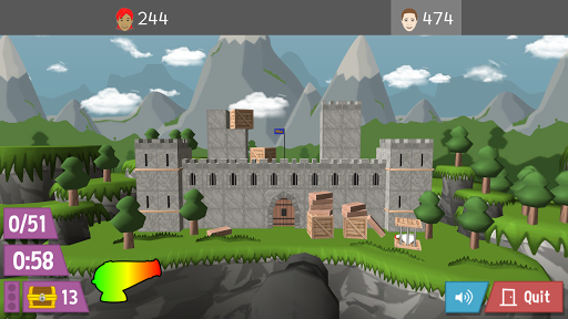 Sumdog 58.0.1 screenshots 4