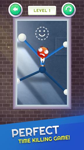 Rope Man screenshots apkspray 1