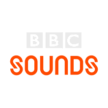 BBC Sounds: Radio & Podcasts icon