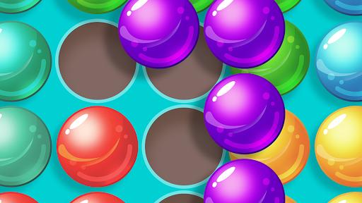 Bubble Tangram screenshots 6