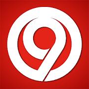 KMBC 9 News and Weather  Icon