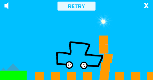 Car Drawing Game androidhappy screenshots 2