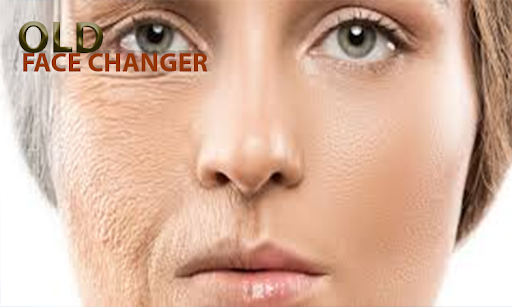Face Changer   Old Face Maker   Funny Face Maker apktram screenshots 6
