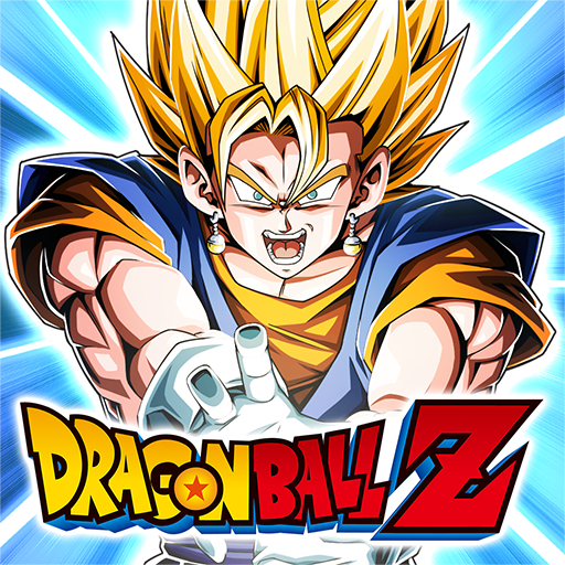 Dragon Ball Z Dokkan Battle Aplicaciones En Google Play