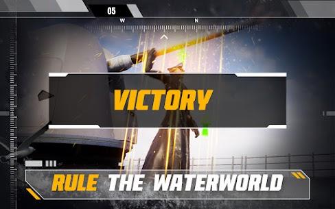 The Last Ark: Survive the World Apocalypse 10