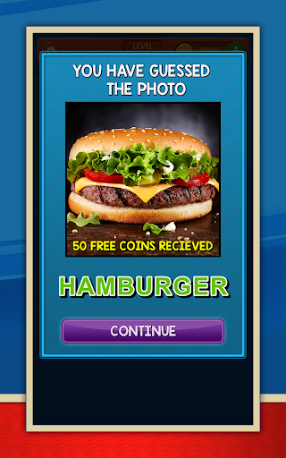 Jumbled Pictures 1.3.5 screenshots 6