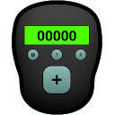 Tasbih Digital Counter Free