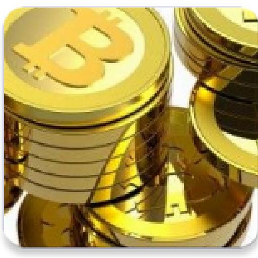 bitcoin pret așteptat)