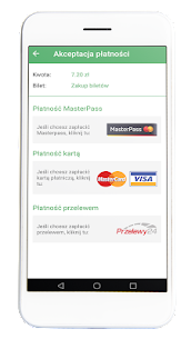 GoPay , GoPay Mod APK ,Digital Wallet App 2021 5