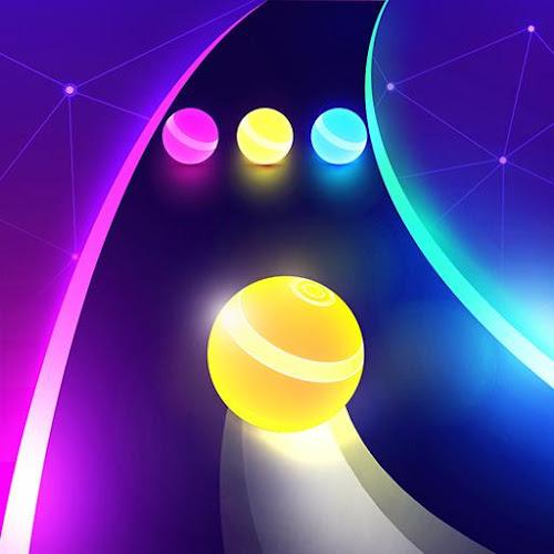 Dancing Road: Color Ball Run! 1.7.0