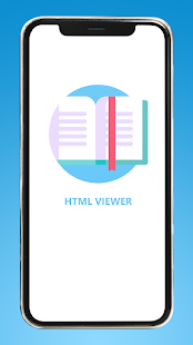 MHT & HTML Viewer - MHT to PDF Converter