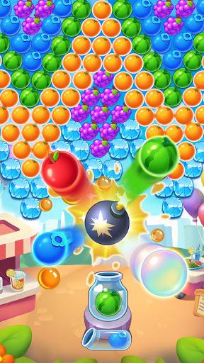 Bubble Soda Story 1.0.2 screenshots 5