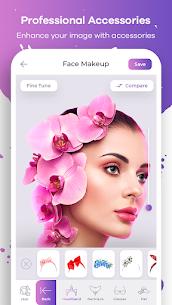 Pretty Makeup & Makeup Camera – Photo Editor 6