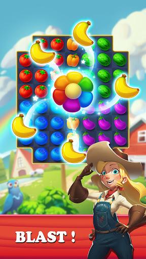Code Triche Farm Harvest Day (Astuce) APK MOD screenshots 2