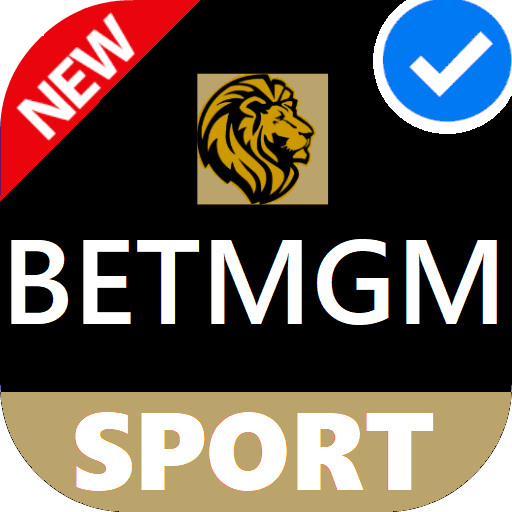 LIVE SPORTS RESULTS & ODDS FOR BETMGM APP GUIDE
