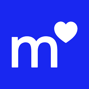 Match : Dating App to Chat, Meet people and date