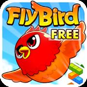Fly Bird Free
