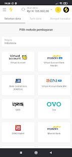 Image For Binomo Investasi Cerdas Versi 4.0 5