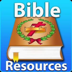 Bible Study Tools, Audio, Video, Bible Studies